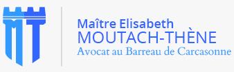 Avocat en cas de séparation de couples à Carcassonne