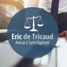 Avocat aux prud'hommes à Saint-Raphaël