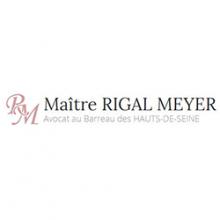 Avocat pénaliste à Boulogne-Billancourt - Maître RIGAL MAYER