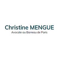 Maître MENGUE, avocat en droit de la famille à Paris