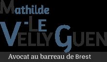 Maître Mathilde Velly-Le Guen